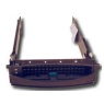 "Adaptador Tray Microstorage 3.5"" Hotswap Primergy"