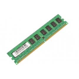 Modulo Memoria DDR2 2GB BUS 800 Micromemory