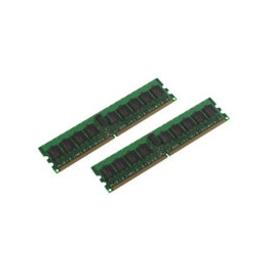 Modulo Memoria DDR2 4GB (2X2GB) BUS 400 Micromemory