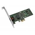 Tarjeta red Intel PCI-E 10/100/1000