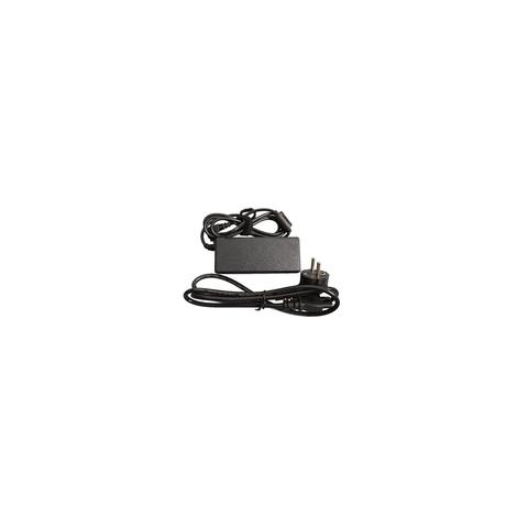 Alimentador Microbattery 48V 0.4A 20W