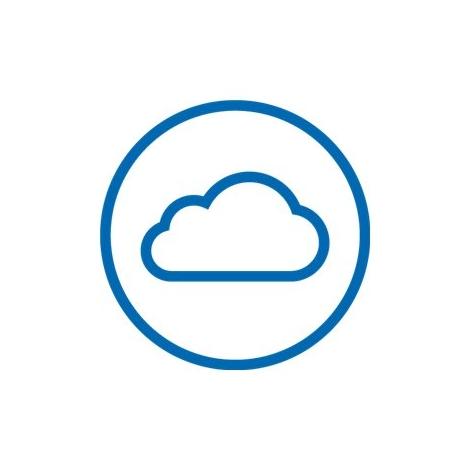 Antivirus Sophos Cloud Endpoint Protection Standard 1 año 1-9 Usuarios