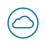Antivirus Sophos Cloud Server Protection Standard 1 año