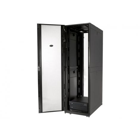"Armario Rack APC Netshelter SX 19"" 42U Black"