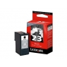 Cartucho Lexmark 23 Black X3530/3550/4530/4550/Z1410/1420