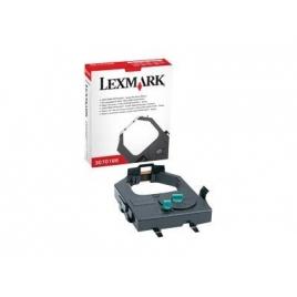 Cinta Lexmark 23XX 24XX 25XX