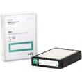 Disco RDX HP 3Tb/6Tb