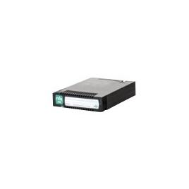 Disco RDX HP 500Gb/1Tb