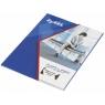 Licencia Firewall Zyxel E-ICARD Zywall Ipsec 1 Usuario