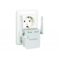 Repetidor WIFI Extender Netgear Wn3000rpt 300Mbps