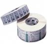 Rollo Etiquetas Termica Zebra Z-TRANS 76089 147.32X208.28MM 2800U