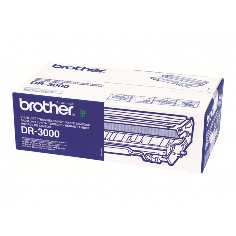 Tambor Brother HL-5310/5140/5150D/5170DN
