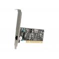 Tarjeta red Startech ST1000 10/100/1000 PCI