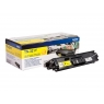 Toner Brother TN321 Yellow DCP-L8400 HL-L8250 MFC-L8650 1500 PAG