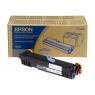 Toner Epson 0522 Black M1200 1800 PAG Retornable