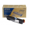 Toner Epson 0523 Black M1200 3200 PAG Retornable