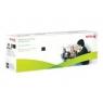 Toner Xerox Compatible HP 27X Black 15000 PAG