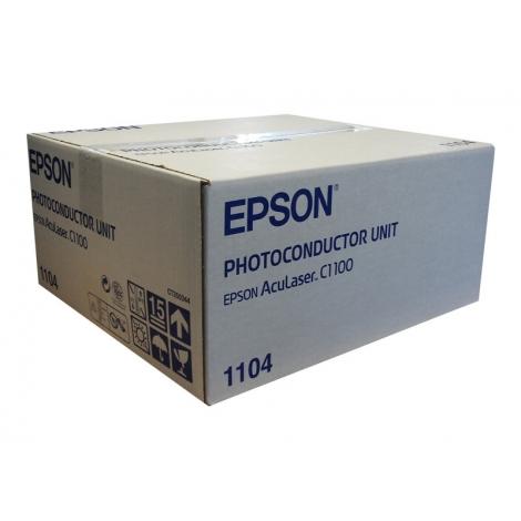 Unidad Fotoconductora Aculaser C1100 CX11N