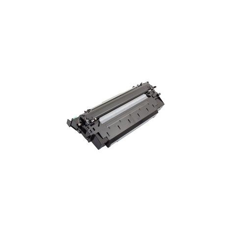 Unidad Fotoconductora Aculaser M2400
