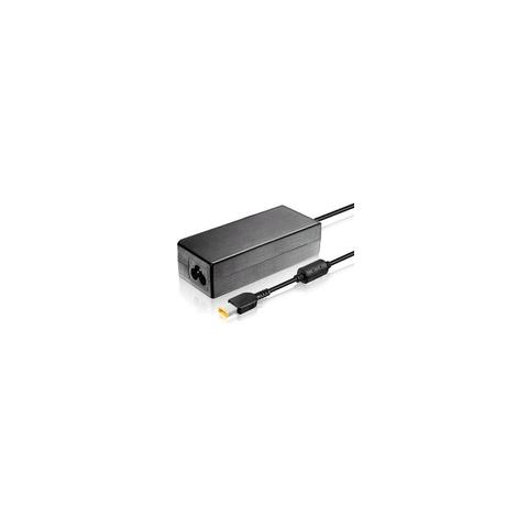 Alimentador Portatil Microbattery 20V 3.25A 65W para Lenovo