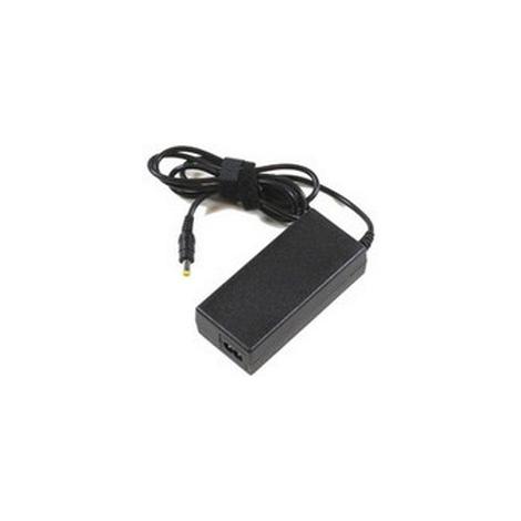 Alimentador Portatil Microbattery 65W 18-20V