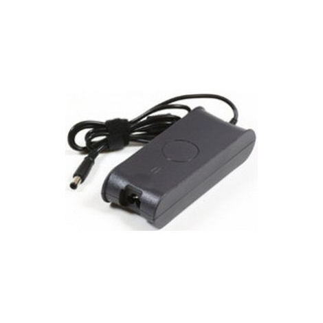Alimentador Portatil Microbattery 65W 19.5V