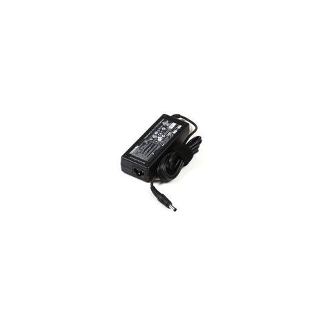 Alimentador Portatil Microbattery 75W 19V 3.95A