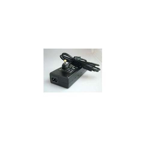 Alimentador Portatil Microbattery 90W 18-20V