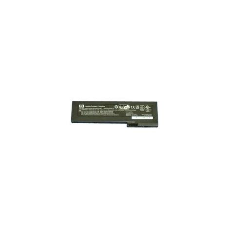 Bateria Portatil Compaq 2710P 11.1V