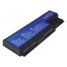Bateria Portatil Microbattery 10.8V 4400MAH
