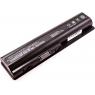 Bateria Portatil Microbattery 10.8V 4400MAH 6 Celdas