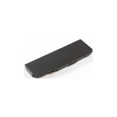 Bateria Portatil Microbattery 10.8V 5200MAH