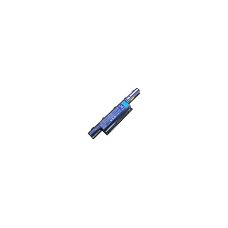 Bateria Portatil Microbattery 11.1V 4400MAH 6 Celdas