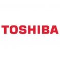 Extension de Garantia a 3 AÑOS Toshiba Recogida Y Entrega
