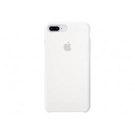 Funda iPhone 7 Plus Apple Silicone Case Pollen Yellow - MQ5E2ZM/A
