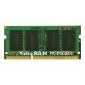 Modulo DDR3 8GB BUS 1333 Kingston Sodimm