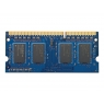 Modulo Ddr3l 4GB BUS 1600 Sodimm HP