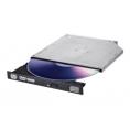 Regrabadora DVD LG Sata Slim 12.7MM Black Interna