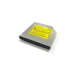 Regrabadora DVD Microstorage Slim Black Interna 8X
