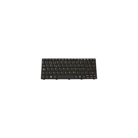 Teclado Portatil Acer Aspire ONE D255