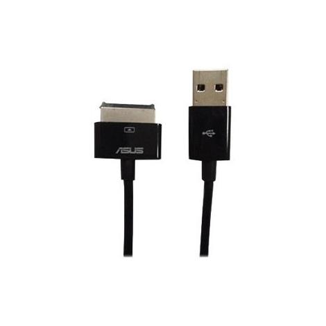 Cable Asus USB 2.0 a Macho / Asus 40 PIN Macho 0.9M
