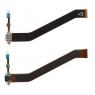 Cable Flex Conector de Carga Microspareparts para Galaxy TAB 3 10.1 P5200 P5210