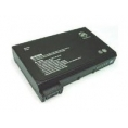 Bateria LITHIUM-ION 3.7V Dolphin 6000
