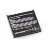 Bateria PDA Ipaq Microbattery 3.7V 1440 MAH