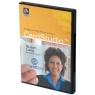 Cardstudio Zebra Classic Edition 1 Usuario CD WIN