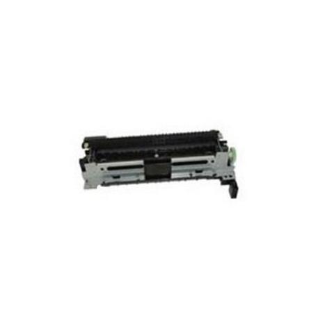 Fusor para Impresora HP Laserjet Color 2700 3000 3600 3800 CP3505