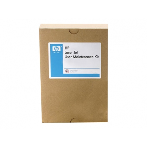 KIT de Mantemiento para HP Laserjet 4250 4350