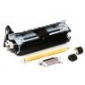 KIT de Mantenimiento de 220V para HP Laserjet 2400