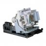Lampara Proyector Benq SP840