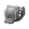 Lampara Proyector Sony LMP-D213 para DW120 DW125 DX120 DX125 DX140 DX145